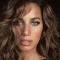 What car does singer Leona Lewis drive?